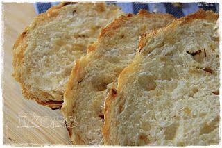 Zwiebelkruste 310 g Wasser 15 g frische Hefe 1 EL Zuckerrübensirup 3 Min./37°/St.1 300 Weizenmehl 550 200 g Weizenmehl 10...