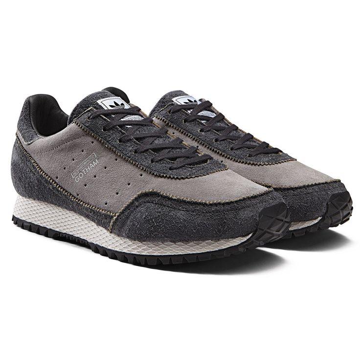 adidas Neighborhood Cityrun Shoes   adidas US