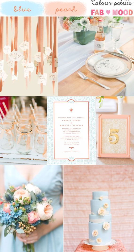 Colour And Mood 36 best fab mood color palettes images on pinterest | wedding
