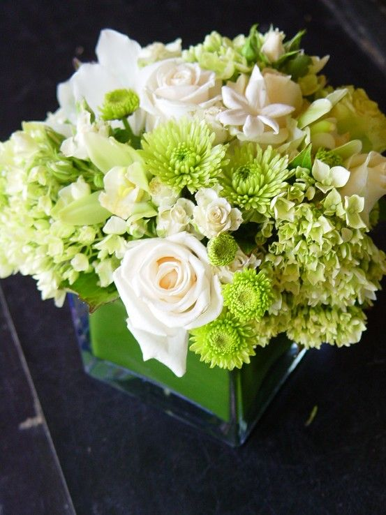 Best images about modern flower arrangement on