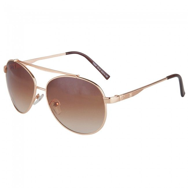 Aviator Shades - Now available @ www.myfavouritemusthaves.com