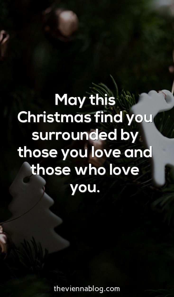 50 Best Christmas Quotes of all time Frases para