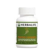 Herbalife Thermojetics Thermo Complete enthält Koffein aus Grüntee und steigert Ihre Konzentration, Ihre Energie und Vitalität. Direktlink: http://www.herbal-mondo.ch/herbalife-ernaehrung/gewichtskontrolle/herbalife-thermo-complete/