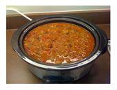 P90x Crockpot Turkey Chili recipe Slim kicker p90x recipes Medifast Dukan diet Leangains  Nutrisystems  HCG 17 day  W.W.  recipes for all these diets