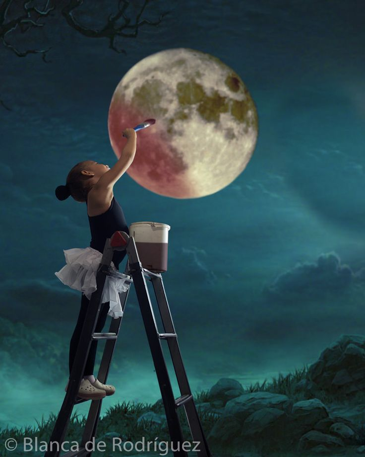Titulo: El dia que la luna se tiño de rojo.  Esta imagen es parte del proyecto 365 del 2014, si quieres ver todas las fotos entra a este link  https://goo.gl/E1jy1o  Hotmail: blancaelenabolivarleal@hotmail.es Gmail: rybfotografia@gmail.com Yahoo: blancaelenabolivar@yahoo.mx Instagram: rybfotografia