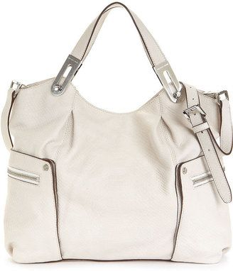 ShopStyle: MICHAEL Michael Kors Handbag, Brookton East West Tote
