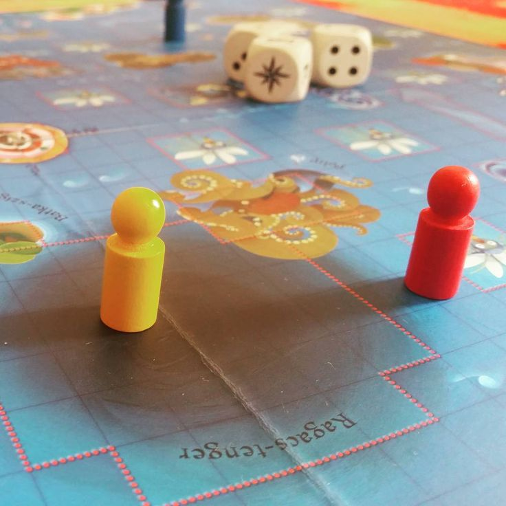 Kalandozás a Ragacs-tengeren: Rumini - a küldetés #rumini #ruminikuldetes #egyszerbolt #tarsasjatek #boardgame #boardgames #mik #tabletopgames #tabletopgame #gaming #instagaming