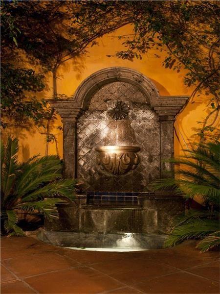 Casa Bethryn Cjon. Blanco, San Miguel De Allende, Guanajuato 37700 Mexico