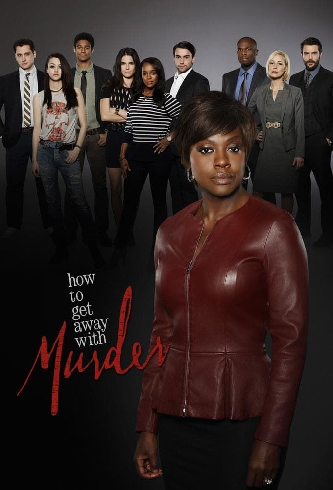 0bb0133401a0c886057c53b214986050 - How To Get Away With Murder Free Season 1