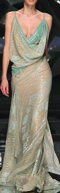 Inspired by historic fashion | www.myLusciousLife.com