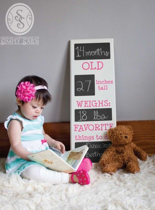Document Milestones with this SS design | Simply Said