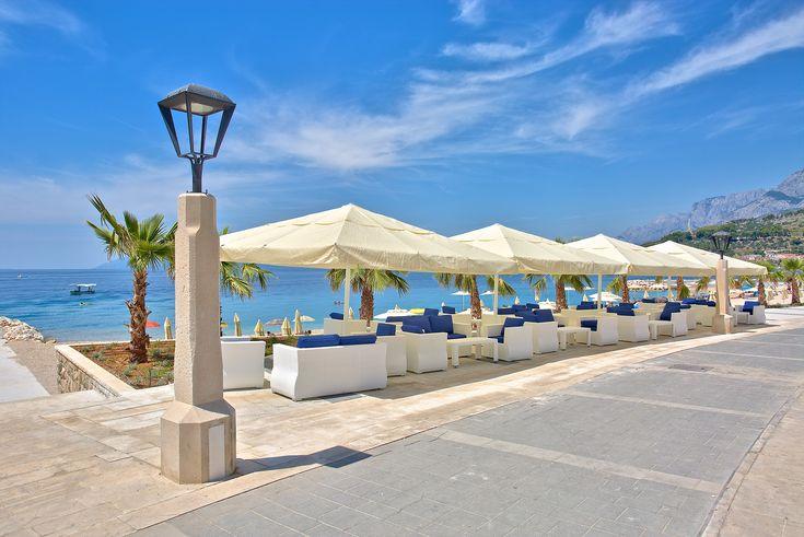 Early booking hotel - best vacation in Croatia <3 https://medorahotels.com/en/medora-auri-family-beach-resort/