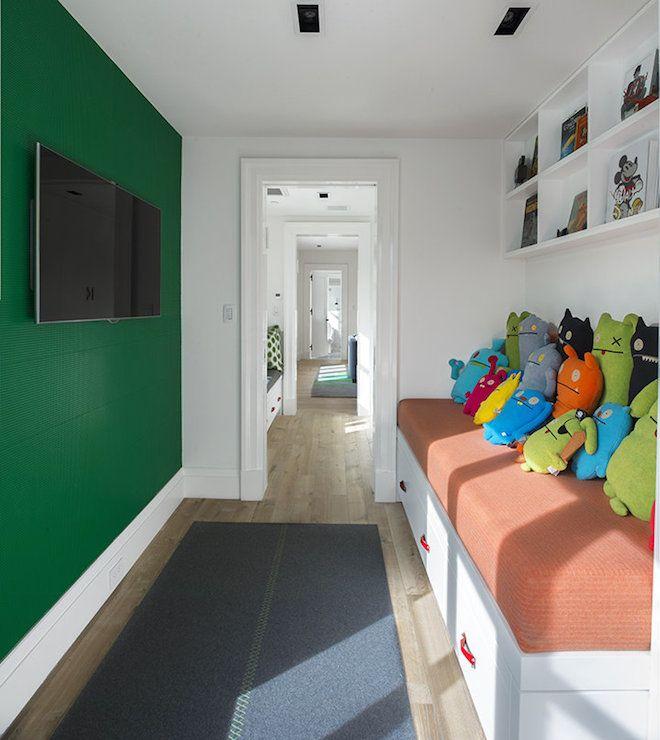Wall Art Words Bedroom Baby Girl Bedroom Color Ideas Bedroom Design With Platform Bed Bedroom Bench Furniture