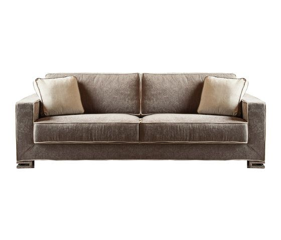 Recliner Sofa Sofa beds Seating Garrison Milano Bedding Elena Vigan Check it out