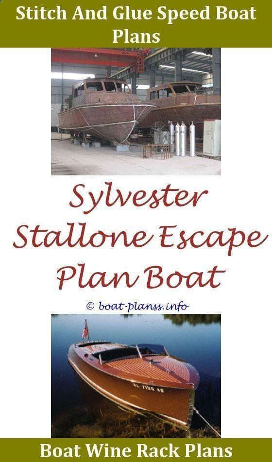 Boat Plans Cabin Cruisers Canoes Row Boats Submarines Kayas