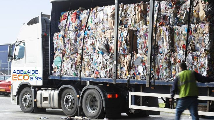 Paper Recycling Companies