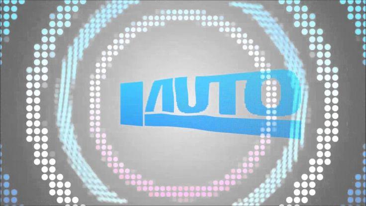 Nieuw Logo voor Auto Fiscaal