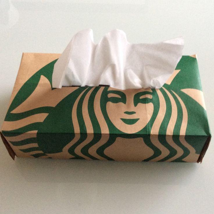 どんどん増えるオシャレな紙袋は「オシャレ活用テク」で使っちゃお! | iemo[イエモ]