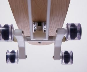stair-rover-all-terrain-longboard