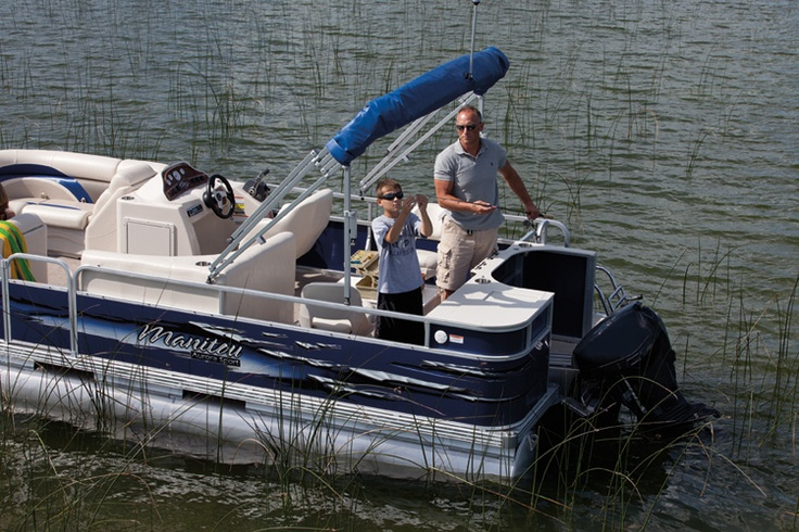 20 Aurora Angler Full Front with Blue Walls and the