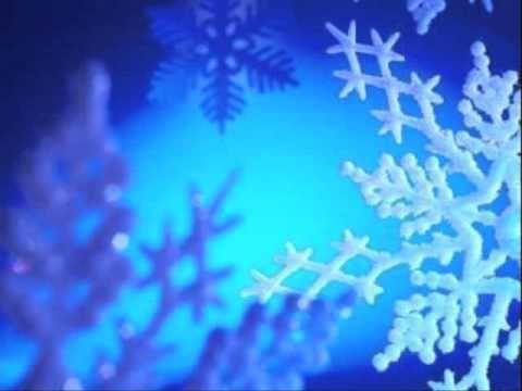 Elvis Presley -- Blue Christmas (1957)