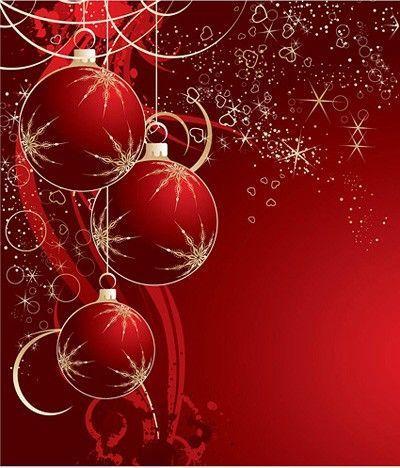 Boldog új évet!, Kívánság..,...Ünnep..,Boldog karácsonyt mindenkinek!,..várakozás...,Karácsonyra, Advent 4.vasárnapja, Adventkor, Megérkezett!, Advent, - bozsanyinemanyi Blogja - Gyurkovics Tibor,  Bella István..versei,   Képre írva....,  Ágai Ágnes versei,  BÚÉK!,  Devecseri Gábor versei,  Faludy György,  Farkas Éva versei,  Film.,  Gondolatok.......,  Gősi Vali-versei,  Grigó Zoltán versei,  Idézetek II,  Játék!,  Jókai Mór,  Kamarás Klára versei,  Kétkeréken!,  Mikszáth  Kálmán…