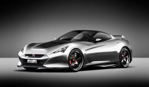 2018 nissan gtr concept.  concept nissan gtr concept 2018  concept pinterest nissan gt  and cars for nissan gtr n
