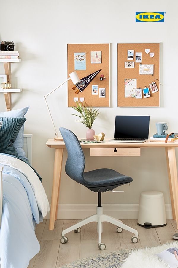 16 best Travailler images on Pinterest Home office, Desks and Home