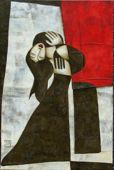 Jasmine Le Nozac'h
