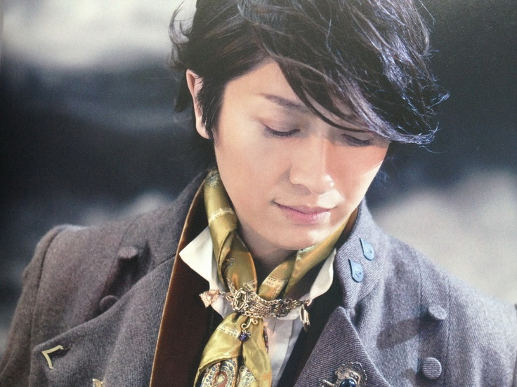 58 best images about Daisuke Ono on Pinterest | Posts ...