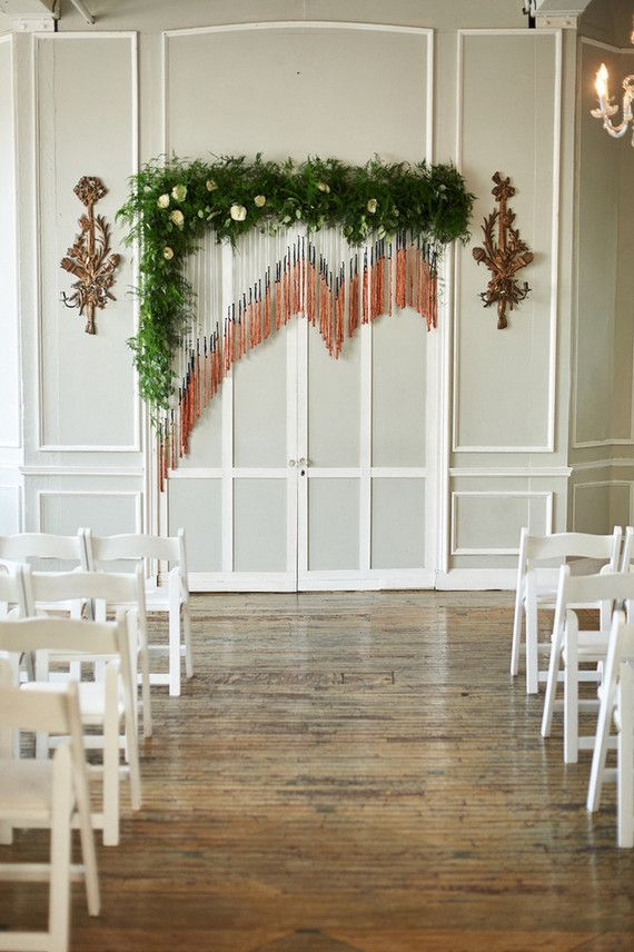 247 best wedding ceremony ideas images on receptions