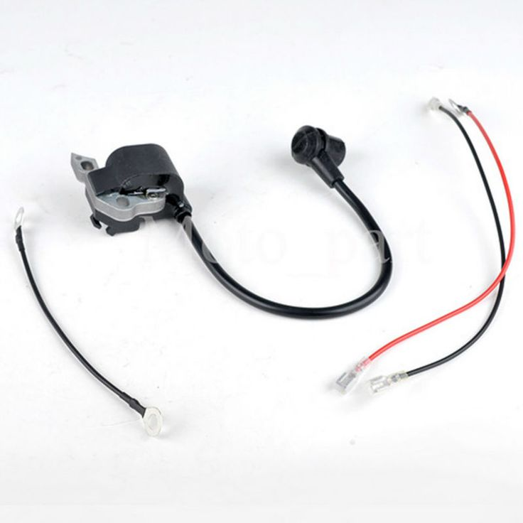 17 best ideas about ignition coil engine start ignition coil module for stihl ms210 ms230 ms250 021 023 025 chainsaw 0000 400 1306 ignition