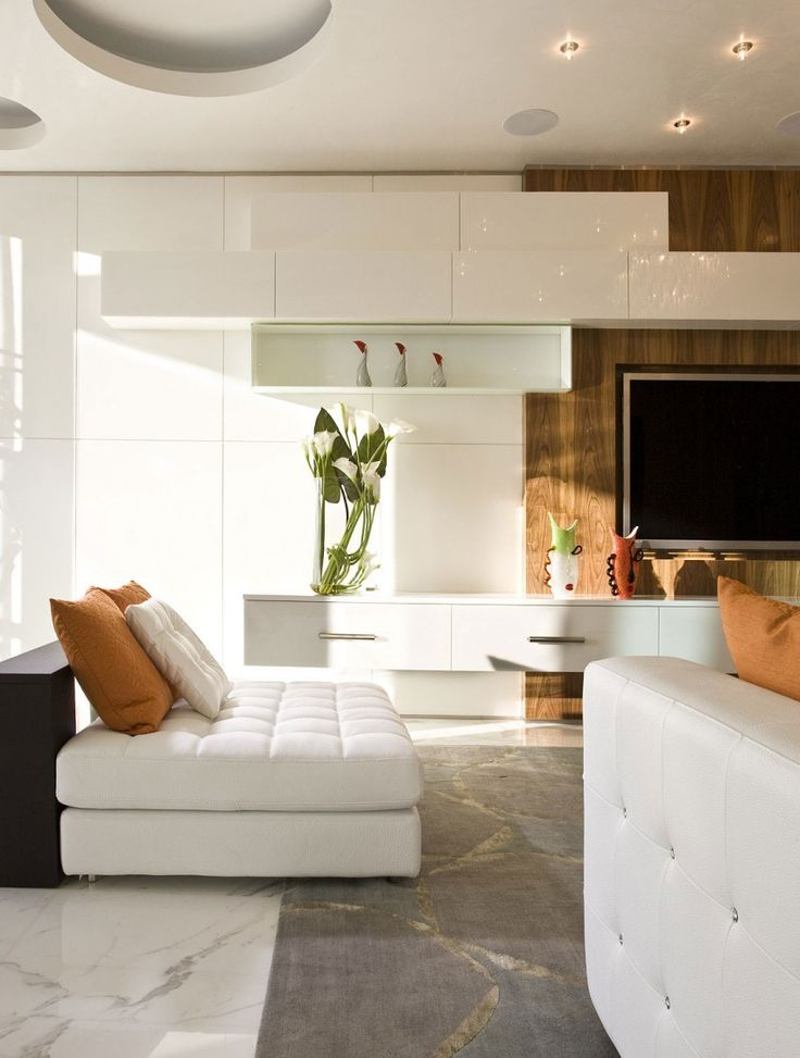 320 best INTERIORS Design images on Pinterest Interiors, Modern
