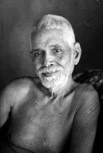 Surrender is itself a mighty prayer.   ~ Shri Ramana Maharshi