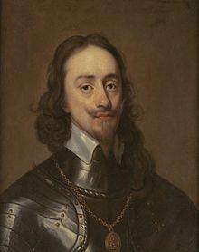 1639–1651, Guerra de los tres Estados - que afectó a Inglaterra, Irlanda y Escocia --Reforma Escocesa y las Guerras civiles --Reforma anglicana y la Guerra Civil --Guerras confederadas de Irlanda y la Conquista de Irlanda por Cromwell --Guerra de los Nueve Años