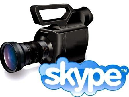 Evaer Video Recorder for Skype 1 7 6 91