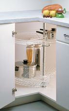 19 best images about armoires de cuisines on pinterest. Black Bedroom Furniture Sets. Home Design Ideas