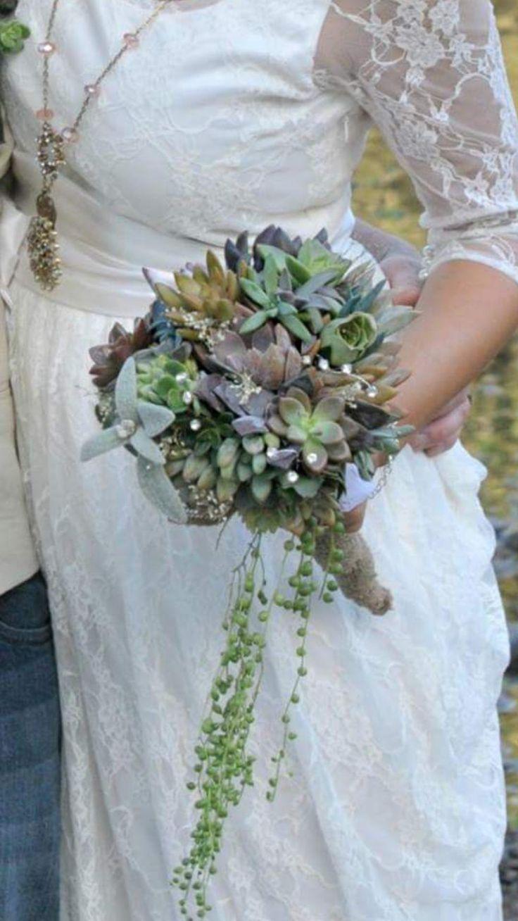 Mejores 252 imágenes de Wedding en Pinterest | Azul, Bodas y Casarse