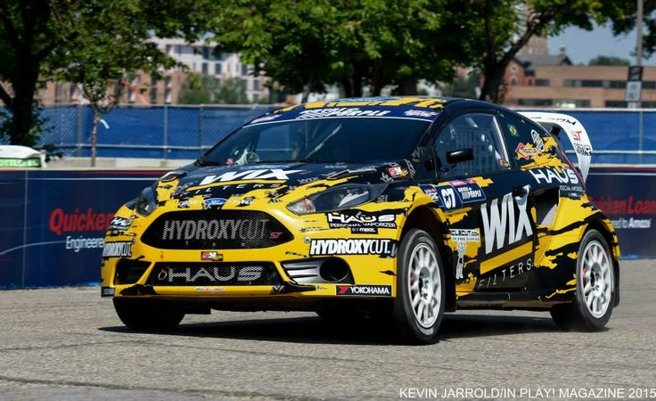 @hydroxycut Photos from #redbullgrc @OpportunityDET http://www.inplaymagazine.com/red-bull-global-rallycross …