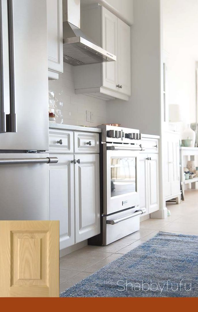 kitchen makeover and transformation insiders club