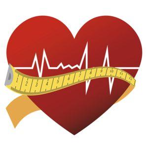 New App  Fit Calc - Macro Calculator & Meal Planner - Georgi Popov - http://fitnessmania.com.au/shop/mobile-apps/fit-calc-macro-calculator-meal-planner-georgi-popov/ #Calc, #Calculator, #Fit, #Fitness, #FitnessMania, #Georgi, #Health, #HealthFitness, #ITunes, #Macro, #Meal, #MobileApps, #Paid, #Planner, #Popov