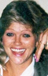 Grace Graham was last seen in the City of Ottawa in November 1991.Date of birth:1958-10-22.///Grace Graham a été aperçue la dernière fois à Ottawa en novembre 1991. Date de naissance :  1958-10-22. Ottawa Police Missing Persons Unit/ l'Unité des portés disparus (613) 236-1222 ext/poste 2355.