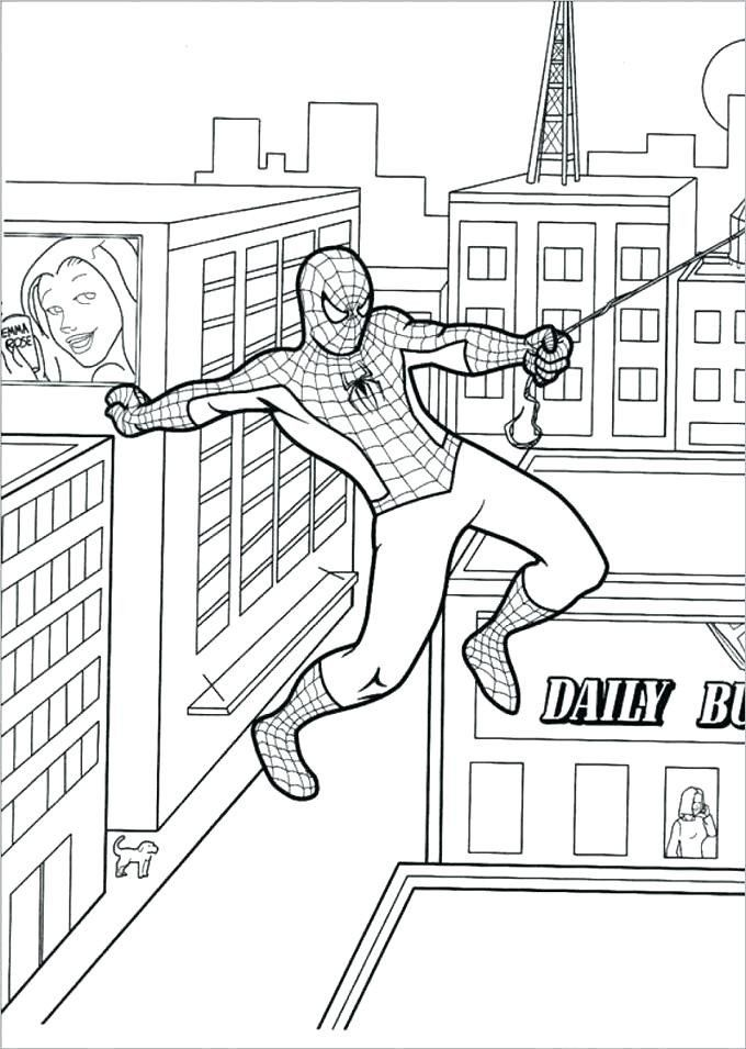 Spiderman Coloring Pages Pdf Spiderman Coloring Game Bahamasecoforum Spiderman Coloring Unicorn Coloring Pages Batman Coloring Pages