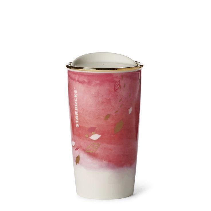 25+ unique Travel mugs ideas on Pinterest | Mason jar ...