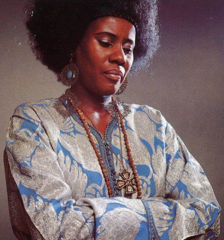 The Attic: Composers Corner Podcast: 12. Alice Coltrane - Auditorium