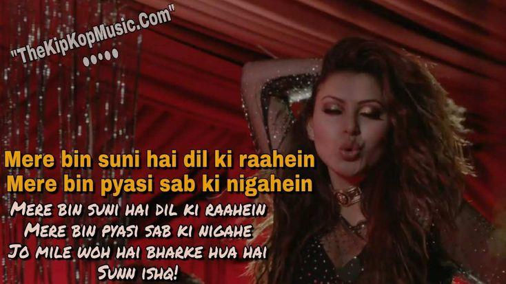 Aashiq Banaya Aapne Full Movie In Hindi Download 3gp Movie
