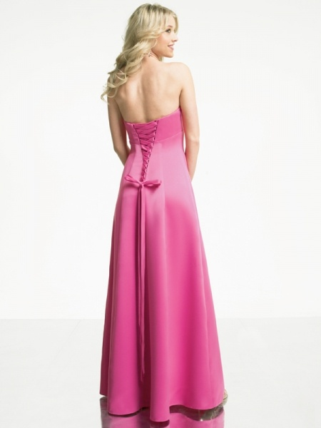 Bridesmaid Dresses Madison Wi 19