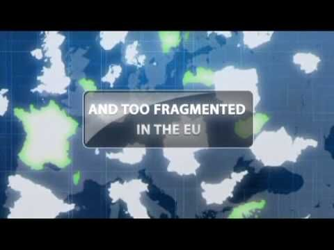 European Commission Video explaining Intelligent transportation Systems