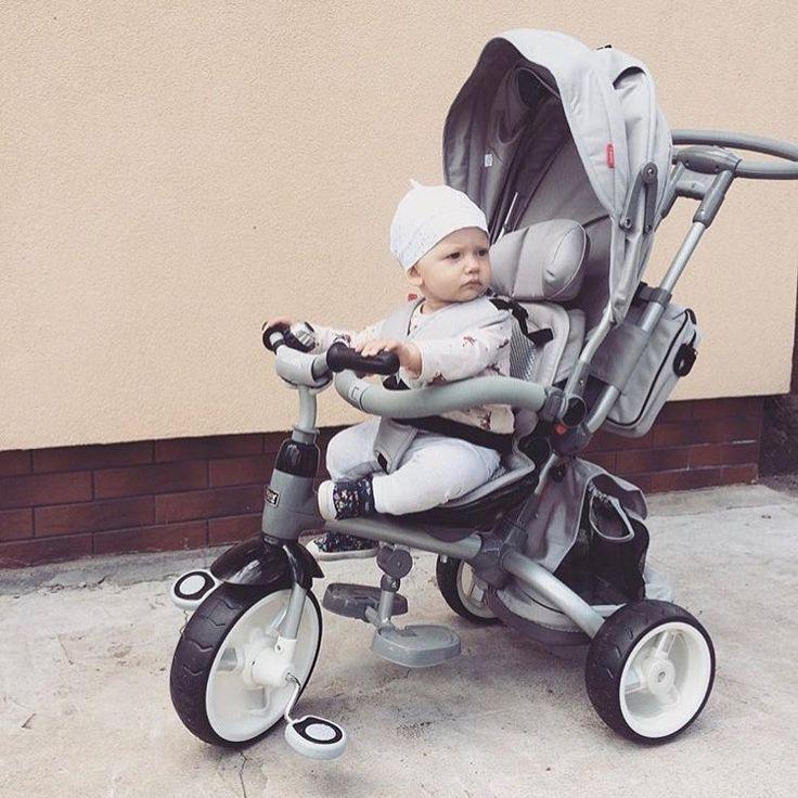 """Polubienia: 187, komentarze: 8 – Sun Baby (@sun_baby_pl) na Instagramie: """"❤️🌟☀️#spacer #dziecko #instadziecko #baby #instababy #walk #love #milosc #dzieckoszczescia…"""""""