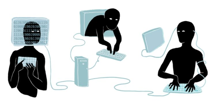 Hackforgood, reune a más de 400 hackers de manera altruista para el desarrollo de retos sociales con base tecnológica.